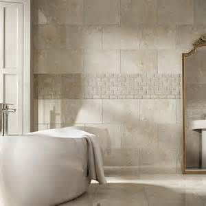 feature tiles bathroom ideas buy grey beige polished marble wall floor tiles for