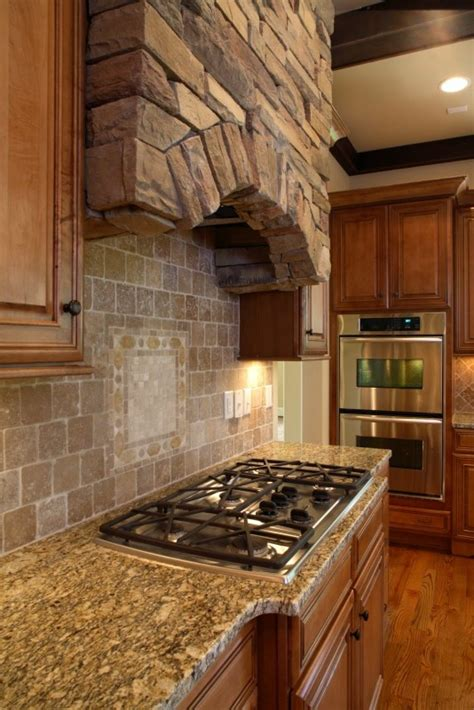 Cabinet Refinishers Greenville Sc by Custom Kitchen Cabinets Greenville Sc Cabinets Matttroy