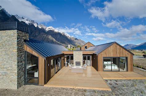 exterior inspiration modern exterior design ideas