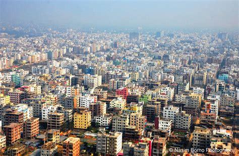 Dhaka, Bangladesh (a city of 15 million) - Page 53