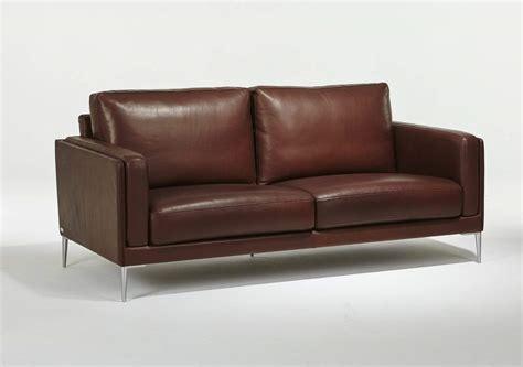 canapé de designer canapé tissu haut de gamme canapés haut de gamme en