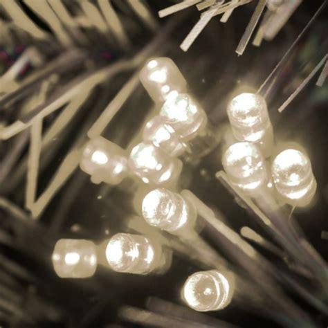 noma 1 9m length of 25 soft white multi effect indoor led
