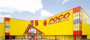 Poco Aktuelle Werbung : partner produkte poco mdr werbung ~ A.2002-acura-tl-radio.info Haus und Dekorationen