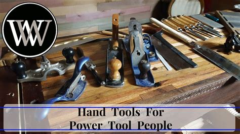 hand tools   power tool woodworker toolbox