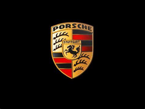 porsche logo vector free download porsche logo wallpaper image 28