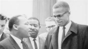 What you might not know about the 1964 Civil Rights Act ...