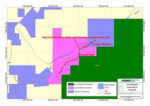 Artemis Resources Limited Asx Arv Low Risk Entry Zone