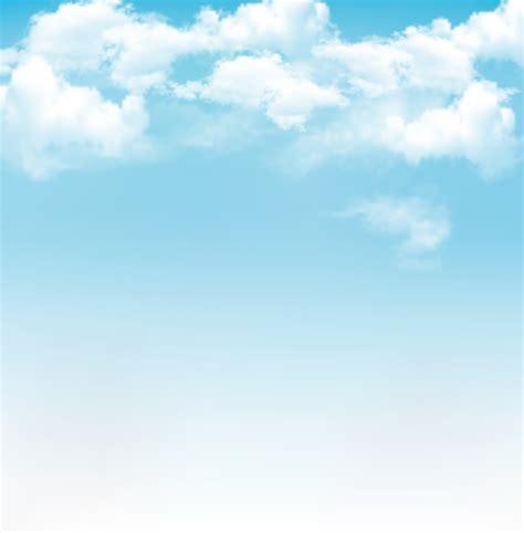 ordinateur bureau auchan sticker ciel bleu avec des nuages vecteur de fond