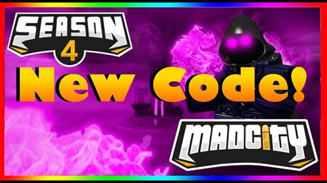You can find atm's at a bank, gas station, police station (including the police station at the. Codes For Mad City M32 September 2019 Roblox Youtube - Roblox Robux Hack Promo Codes