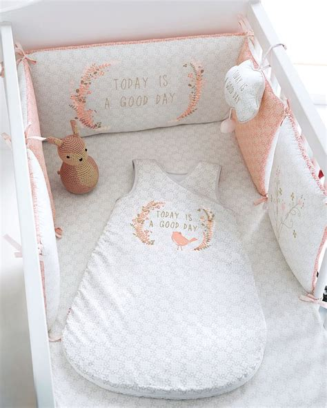ou acheter chambre bébé vertbaudet tour de lit bebe 28 images ou acheter tour