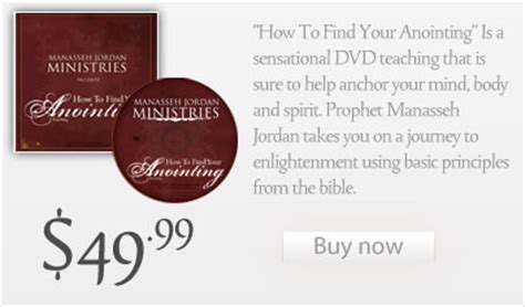 home www prophetmanasseh