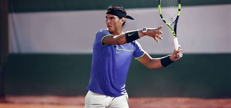 French Open 2018: Rafael Nadal Wins His 11th French Open - Vogue   Nadal defeated Austrian Dominic Thiem in straight sets.