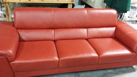 craigslist dallas furniture by owner motorcycle review
