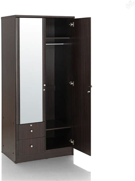 Places To Buy Wardrobes by 15 Best Collection Of Cheap 2 Door Wardrobes