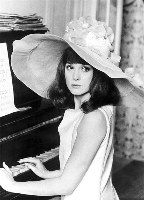 francoise dorleac pictures 295 best images about fran 231 oise dorl 233 ac on pinterest