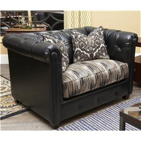 page 134 of all living room furniture tri cities
