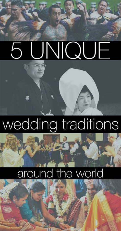 17 best images about traditional wedding on