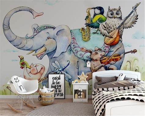 beibehang custom wallpaper photo home decor mural