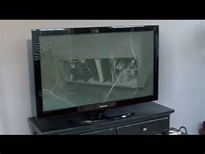 [Full Download] Insignia Tv Repair Led Hdtv Lcd Tv No ...