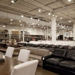 rh outlet furniture stores  route  cherry hill