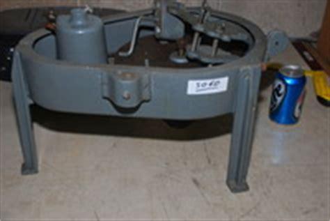 gem maker lapidary flat lap grinder  wheel machine