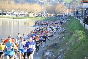 Gifi Aix Les Bains : sports championnats de france 10 km dans deux mois ~ Dailycaller-alerts.com Idées de Décoration