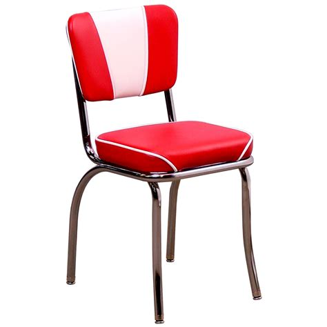 retro kitchen chairs transform your kitchen into a retro kitchen