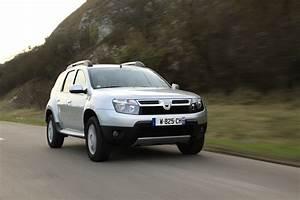 Argus Dacia Logan : dacia corrige la jauge carburant du duster l 39 argus ~ Maxctalentgroup.com Avis de Voitures