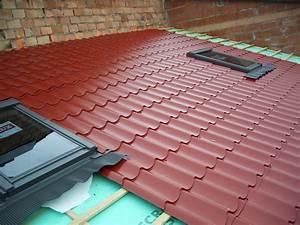 Tuile Pour Toiture : plaque pour toiture abri de jardin collection avec bac a ~ Premium-room.com Idées de Décoration