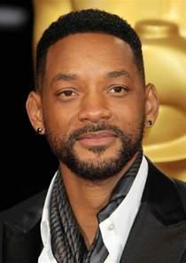 coupe cheveux tres court coupe afro homme 72 idées pour votre inspiration