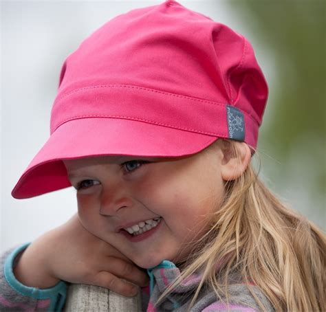 www.ekobebe.lv | Vasaras Cepures | Eko Preces Bērniem ...