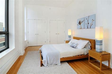 The Bedroom Set Minimalist