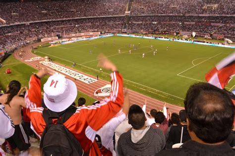 Football in Argentina: The Main Teams to See | LandingPadBA