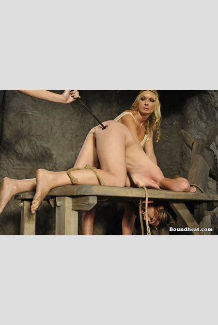 Slave Tears Of Rome 1 - Lesbian Slaves and Mistress Movies ...