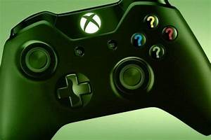 How To Connect An Xbox One Controller To A Pc