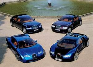 New Bugatti Group Luxury Car Wallpapers | Sport Car Pictures