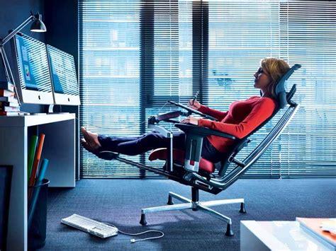 position bureau ergonomique fauteuil ergonomique comparez les prix pour