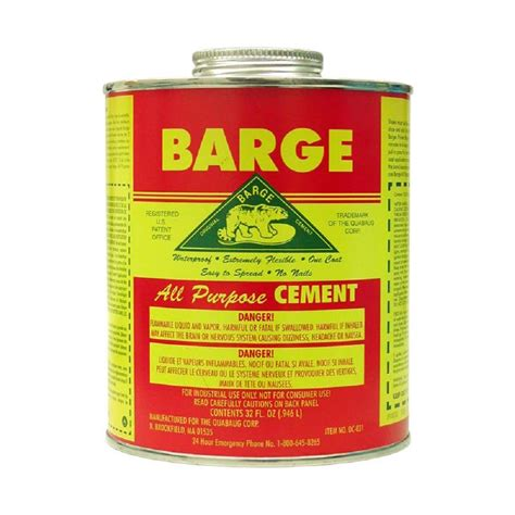 best paint for doors and barge a p cement 1 qt great pair store