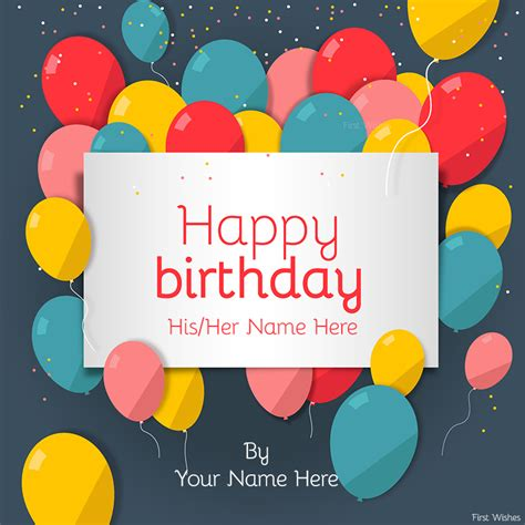 happy birthday  son daughter father mom wishes