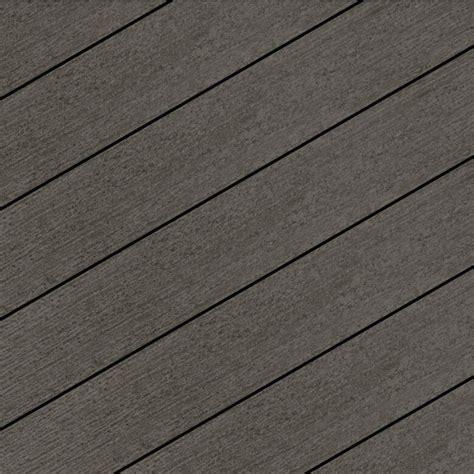 wolf serenity decking conrad lumber