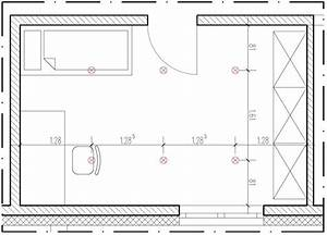Autokauf Trotz Schufa : wieviel einbaustrahler pro quadratmeter von led ~ Watch28wear.com Haus und Dekorationen