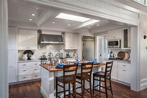hgtv dream home 2015 kitchen pictures hgtv dream home With kitchen cabinet trends 2018 combined with pottery barn wood wall art