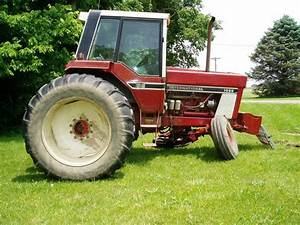 23 Best Images About Farmall All The Time On Pinterest