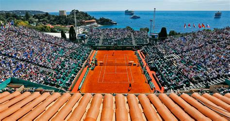 atp world tour masters monte carlo live free live
