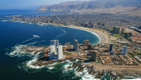 Hotels in Chile - Findahotel4me.com