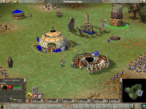 empire earth 2 telecharger le jeu en entier