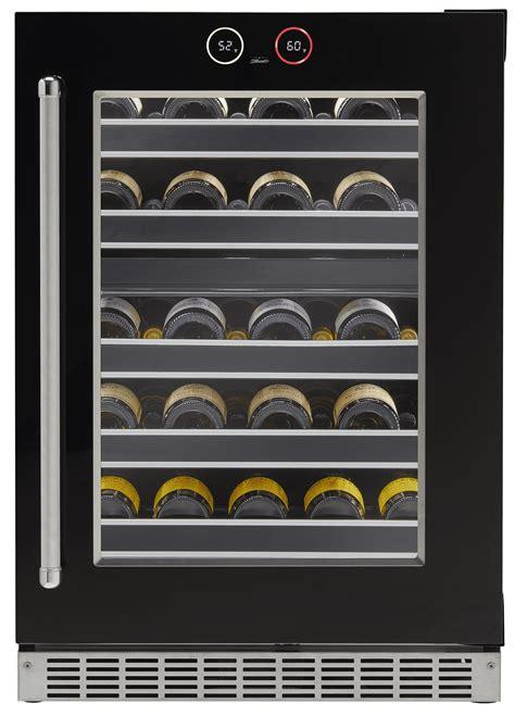 built  wine cellars undercounter wine fridges