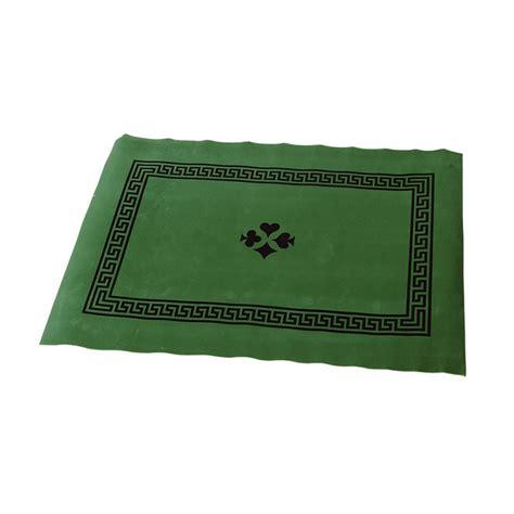 astonis 187 point p carrelage int 233 rieur tapis de cuisine alinea tapis luxe sous couche
