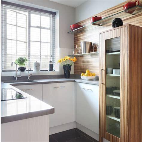 impressive small kitchen ideas