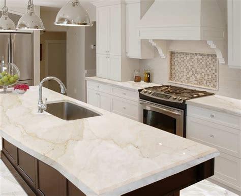 laminate countertops raleigh countertops raleigh raleigh kitchen countertops granite counters raleigh nc